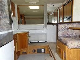 100 Arctic Fox Truck Camper 2003 1130 Single Slide Clazorg