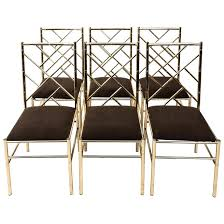 Bamboo Dining Chairs – Leviwohlwend.co Bamboo Chippendale Chairs Small Set Of Eight Tall Back Black Faux Chinese Chinese Chippendale Florida Regency 57 Ding Table Vintage Six A Quick Living Room And Refresh Stripes Whimsy Side By Janneys Collection Chair Toronto For Sale Four