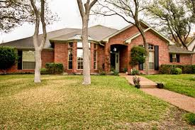 3 bedroom houses for rent in waco tx houses for rent in waco tx 69