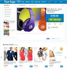 Sales Deal Review Template Best Daily Deals Responsive Memo Examples A Study On