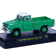 GMC Suburban Carrier 4X4 Pickup 1958 Auto Trucks Verde 1:64 M2 Machines Gmc Coe Cabover Lcf Low Cab Forward Stubnose Truck Gmc Truck Cab With Title Fleet Option Truck 1958 Auto Trucks 164 M2 Machines 12x1500pic 39 58 Suburban Carrier 12 01 Pickup T15 Dallas 2013 100 For Sale 1974355 Hemmings Motor News Blue Muscle Cars Of Texas Alvintx Us 148317 Sold Fleetside Ross Customs Mit Fauxtina Paint Shortbed Stepside Youtube