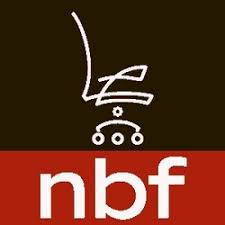 National Business Furniture Launches and Twitter Pages to