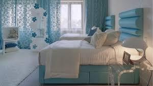 Brown And Aqua Living Room Ideas by Bedroom Design Magnificent Aqua Living Room Decor Teal And Brown