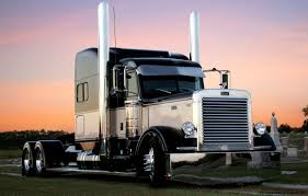 Semi Truck Wallpaper | Free Hd Wallpapers Peterbilt Semi Truck Wallpaper 1080p Wallpaperwikifreedownloadsemitrubackgroundpicwpe004038 Semitruck Storage San Antonio Parking Solutions Download Semi Truck Wallpaper Free Oloshka Pinterest Hd Free Download Wallpapers Page 2 Of 3 Wallpaperwiki Hd Pixelstalknet 302 Background Images Abyss Backgrounds Browse Heavy Duty