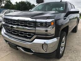 2016 Chevrolet Silverado 1500 LTZ City Louisiana Billy Navarre Certified Used Cars For Sale At Boltons Truck Junction In Lake Charles La Harleydavidson Of Is Located Shop Billy Navarre Chevrolet Sulphur New Car Dealership 2007 Intertional 9900ix Eagle Sale Charles By Dealer 2016 Silverado 1500 Ltz City Louisiana Certified Trucks Wc Autos Llc Dealer Yes We Can Help Finance You All Star Buick Gmc Serving The Elite Service Recovery Towing 2019 Vehicles