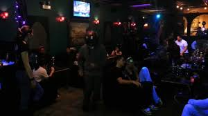 Harlem Shake At Argila Hookah Lounge, Chicago - YouTube Xs Hookah Lounge Bars 6343 Haggerty Rd West Bloomfield Party Time At House Of Hookah Chicago Isha Hookahbar 55 Best Bar Images On Pinterest Ideas Chicagos Premier Bar Chicago Il Lounge Google Search 46 Nargile Cafe Hookahs Beirut Cafehookah 14 Photos 301 South St 541 Lighting And Design The Best In Miami Top Pladelphia Is The Name For Device Art 355 313 Reviews 923