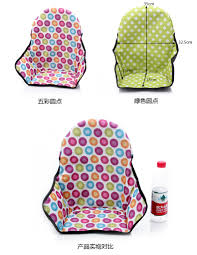 Evenflo Majestic High Chair Seat Cover by 100 Evenflo High Chair Pad Peg Perego High Chair Cover Pad