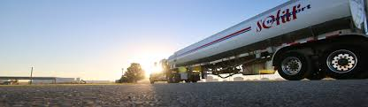 Fuel Transport Driver Jobs | Solar Transport Coastal Transport Co Inc Careers Tank Truck Driving Jobs In Ontario Canada Best Image Indian River Tanker Requirements Duties Rponsibilities Water Drivers Job Opportunity 2018 Pakistan Coinental Driver Traing Education School In Dallas Tx Cdl Class A Jiggy Top 5 Largest Trucking Companies The Us Unlimited Entrylevel No Experience Salary 2017 Youtube