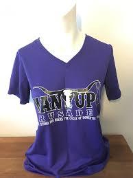 shop purple