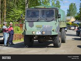 Military Truck Finnish Image & Photo (Free Trial) | Bigstock Dodge Command Car Photos Us Army Tacom On Twitter Hot Rods And Show Vehicles Shared The Swiss Saurer 6dm Truck Vintage Military Parade At European Collectors Restricted From Buying Tanks Other Vi Drive Two Military Vehicles In Dorset Experience Days Vintage Stock Image Image Of Iron 69933615 For Sale Page 4 Mule M274a4 Filecadian Pattern Truck Frontjpg Wikimedia Commons Vehicle Isolated On White Background Stock Photo World War Two Display Rauceby Free Images Abandoned Motor Vehicle Weathered Car