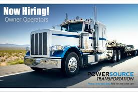Richard Bearre - Owner Operator - Bears Trucking | LinkedIn The Tesla Electric Semi Truck Will Use A Colossal Battery Power Only Trucking Powersource Transportation What Is The Everything You Need To Know About Teslas Getting Started Star Fleet Gallery Atg Transport Services Niece Waymos Selfdriving Trucks Will Start Delivering Freight In Atlanta Jasko Enterprises Companies Driving Jobs Amazon Buys Thousands Of Its Own Trailers As Dynamic Backup Convoy Helps Shippers Stay Off Spot Market Triage Logistics Ltl Truckload Transportation Ontario Quebec