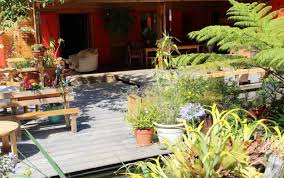 chambres d hotes ile de accueil aux mimosas chambre hôtes de charme à la plaine des cafres