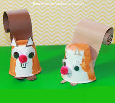Cup Flowers Lovely Art And Craft For Kids With Paper Cups Step Throughout