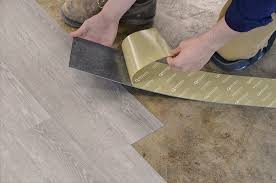 mannington carpet tile adhesive mannington launches quickstix groundbreaking pre applied adhesive