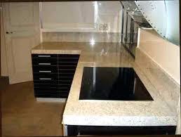 plaque de marbre pour cuisine plaque de marbre pour cuisinehtml plateau de 2 58 m avec un retour