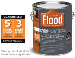 cwf deck stain home depot flood cwf wood stain review best deck stain reviews ratings
