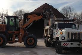 100 How To Plow Snow With A Truck PennDot Relies On Towns For Plowing Help Nd Is Paying Them