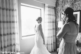 Philadelphia Wedding Photographer Rustic Outdoors 04