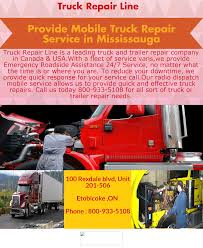Truck Repair Line Is A Leading Truck And Trailer Repair Company In ... Bridgeport Preowned Dealer In Ny Used Reliable Pic Of Trucks Tsi Truck Sales 28012 Quisenberrystation View Kia Vancouver Car And Suv Budget In Need Of A Good Reliable Affordable Truck Junk Mail Dfs Pre Owned For Sale 1 Dealership Lebanon Pa Twelve Every Guy Needs To Own Their Lifetime Kenworth T660 Cmialucktradercom Edmton Fleet Commercial Company Vehicle Solutions For 2014 Toyota Venza All Wheel Drive Bluetooth Home B2b Modesto Ca