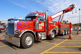 Vestal, NY Wilcox Towing And Service | Find Wilcox Towing And ... Peter Sumerford President J M Tank Lines Inc Linkedin Flickr Photos Tagged Daycab Picssr Tractor Trailer And Truck Collide In Lackawanna County Wnepcom Robert Wityczaks Favorites B Bolus Trump Events Bolus_events Twitter As A Food Industry Location Fleet Services Zen Cart The Art Of Ecommerce Todays Trucking Todaystrucking Danny_roundss Favorite New Equipment Sightings Cekresi Jne 2018