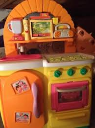Dora The Explorer Talking Kitchen Set by Dora Talking Kitchen Kijiji In Ontario Buy Sell U0026 Save With