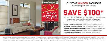 Macys Furniture Customer Service Best Interior Design Consultation Services