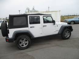 jeep wrangler 5 porte sold jeep wrangler 2 8 crd unlimit used cars for sale autouncle