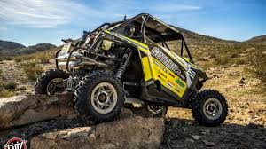 100 How To Build A Trophy Truck Lets Break Down What Cheap OffRoad Racing Really Costs