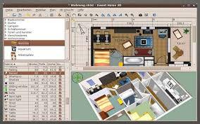 تركيز مغناطيس خطة المبيعات برنامج تعطيه المساحة يعطيك تصميم المنزل