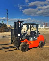 Toyota 7FGU35 Forklift - Independent Equipment LLC Reach Trucks Cat Lift Trucks Pdf Catalogue Technical Home Forklifts Ltd Ldons Leading Forklift Specialists Truck Traing Trans Plant Mastertrain Transport Kocranes Presents Its Next Generation Lift Trucks Yellow Forklifts Sales Lease Maintenance Nottingham Derby Emh Multiway Reach Truck The Ultimate In Versatile Motion Phoenix Ltd Our History Permatt Easy Ipdent Supplier Of And Materials 03 Lift King 10k Forklift 936 Hours New Used Hire Service Repair Electric Forklift From Linde Material Handling