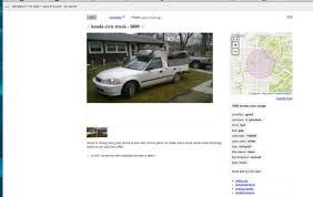 100 Craigslist Cleveland Cars And Trucks Makingmoneyoncraigslist Hashtag On Twitter