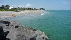 Bathtub Beach Stuart Fl by Kayaking South East Florida