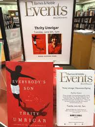 Everybodysson - Twitter Search Eton Chagrin Blvd Etonchagrinblvd Twitter Bernie Kosar Book Signing Maybelline Story Blog Maybelline Story Meets Zorba The Greeks Kate Beckinsale Spotted Shopping At Barnes Noble In Santa Monica Find Offers Online And Compare Prices Storemeister Ashes Sky Jennifer M Eaton Funeral Homes Inc New Paris Lewisburg Elrado Oh Readers Guide To Divergent Series Notes Buy Books Retail Links Amber Foxx Mysteries Shop Boulevard