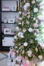 Christmas Tree Types home for the holidays blog tour u2026 christmas is here u2013 toochicforwords