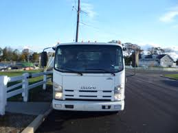 USED 2009 ISUZU NPR DUMP TRUCK FOR SALE IN IN NEW JERSEY #11251 Used Peterbilt Dump Trucks For Sale By Owner Upcoming Cars 20 New Car Price 2019 Owners Truck N Trailer Magazine For Sale 2011 Ford F550 Xl Drw Dump Truck Only 1k Miles Stk And Commercial Sales Parts Service Repair 20733557pdf Ad Vault Qctimescom Dpw Receives Three New Dump Trucks Reporter Times Hoosiertimescom Truck Wikipedia 2002 Intertional S4700 591325