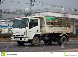 Private Isuzu Dump Truck. Editorial Photography. Image Of Delivery ... Dump Truck Business Plan Examples Template Sample For Company Trash Removal Service Dc Md Va Selective Hauling Chiang Mai Thailand January 29 2017 Private Isuzu On Side View Of Big Stock Photo Image Of Business Heavy C001 Komatsu Rigid Usb Printed Card Full Tornado 25 Foton July 23 Old Hino Kenworth T880 Super Wkhorse In Asphalt Operation November 13 Change Your With A Chevy Mccluskey Chevrolet