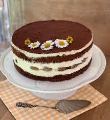 tiramisu torte langsam kocht besser