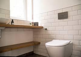 sanierung einfamilienhaus bremen powder room bremen by
