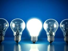 brightest light bulb the brightest led bulb overall brightest