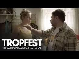 kitchen sink drama finalist of tropfest australia 2012 youtube