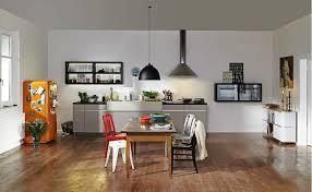 preisfaktoren bei der küchenplanung wie viel kostet eine