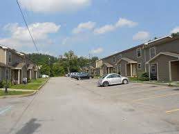 100 1 bedroom apartments morgantown wv 7303 mountainview