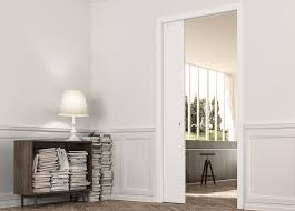 Interior Design Pocket Door Pocket Door Hardware Sliding Pocket