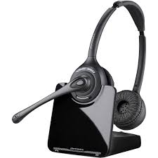 Plantronics CS520-XD Wireless Binaural Headset 88285-01 B&H Aastra Compatible Plantronics Encore Pro Direct Connect Mono Communication Support Call Center Customer Service Stock Photo Egagroupusacom Computer Parts Pcmac Computers Electronics Mpow Pc Headset Multiuse Usb 35mm Chat Gaming Why Should I Use A Lyncoptimized With My Voip Softphone Jabra Lync Headsets Hdware Creative Hs300 Mz0300 Voip Buy Telefone Headphone Centers Felitron Evolve 65 Is Wireless Headset For Voice And Music Ligo Blog Top