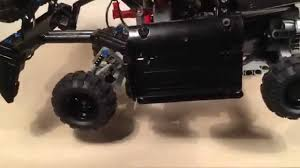 LEGO Mini Trophy Truck Rc | By LegoNico16 - YouTube Hpi Minitrophy Flux 112 Scale Rtr Brushless Electric 4wd Desert The Art Of The Trophy Truck Jerry Zaiden Camburg Eeering Stadium Super Trucks Are Like Mini And They Pin By Mohammad Almohanna On Suzuki Pinterest Jimny 4x4 Project Zeus Cycons Steven Eugenio Build Page 17 990 Eventaction Photos From Wyoming Showroom Hpi Trophy Bfgoodrich Mcachren Seek 50th Anniversary Baja 1000 Victory Lego Moc4874 Baja Trophy Truck Double Trouble Technic 2015 Legotechcunimog123 Sarielpl