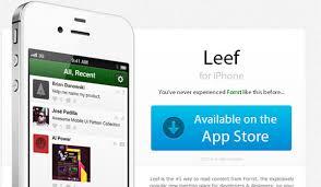 Design Killer Mobile App Websites Tips And Examples Hongkiat