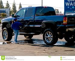 Big Job For A Little Lady Stock Image. Image Of Wheels - 1959043 Pick Up Ford Big Ford Trucks World Of Cars Lifted The Best City Car Is A Really Big Pickup Truck Drive You Dont See Many Pickup In Korea Much Less American Betsy And Red The Most Common Name For Trucks Stock Photos Resigned 2019 Ram 1500 Gets Bigger And Lighter Consumer Reports Plushest Coliest Luxury 2018 Foot By Gme Top Speed This Retro Cheyenne Cversion Of A Modern Silverado Is Awesome Cost Bucks But Sales Keep Plowing Ahead Moov Chevrolet Colorado Zr2 Barbados