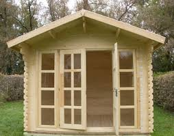 brighton garden shed traditional sheds chicago solidbuild