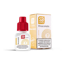 SO GOOD Premium PG+VG E-liquid E-juice Greedy Flavor 10ml(Pina Colada,  11mg/ml) 10ml. | Coupon Code Available 20 Off Mister Eliquid Coupons Promo Discount Codes Zamplebox Ejuice March 2019 Subscription Box Review What Is Cbd E Liquid Savingtrendy Medium Ejuicescom Coupon Code Free Shipping Vaping Element Vape Alert 10 Off All Vaporesso Unique Ecigs 6year Anniversary Off Eliquid Sale May Premium Supply On Twitter Lost One 60ml By Get Upto Blueberry Flavour Samsung How To Save With Hiliq Coupons And Discount Codes Money Now Cbdemon Coupon Order Online Eliquid Flavors Rtp Vapor