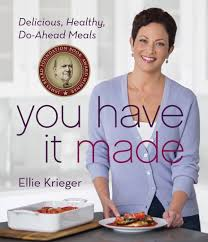 Meet Ellie Krieger, At Clarke's South Norwalk Showroom On October ... Pursuit Ends When Accused Rapist Plunges 40 Feet From Freeway Windover Common Nearing Opposite Gallaher Mansion In Norwalk The Hour Two Men And A Truck Moving Best Image Kusaboshicom Top Nyc Movers Dumbo And Storage Company Truck Collides Gets Wged Under Railroad Bridge Norw 2 Baby Girl Dies At Home Daycare Run By Mayors Daughter Fox 61 Jims Ice Cream Connecticuts Coolest Parked Car Just One Obstacle For Snow Plow Driver Nancy On Meet Ellie Krieger Clarkes South Showroom October How Much Does Pay Tornado Warning Cluding Ct New Caan Until 600 Pm